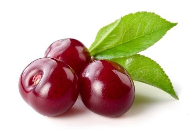 Benessere acquavite di ciliegie con sale naturale for Umidificatore gisa