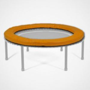 randpolster-100-cm-orange_5