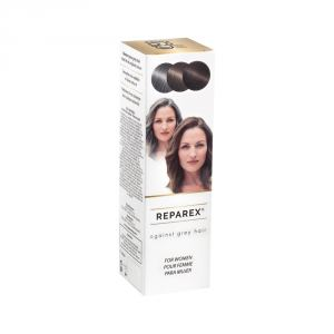 reparex-against-grey-hair-woman